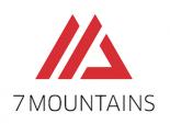 7-mountains_